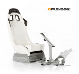 Playseat® Evolution White