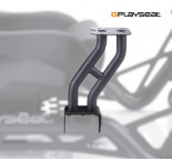 Playseat® Sensation Pro Gearshift Holder - Noir