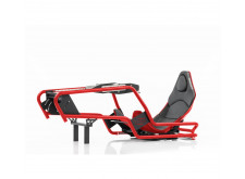 Playseat® FI Ultimate Edition - Ferrari Red