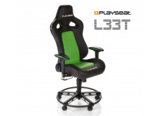 Playseat® L33T Green