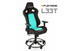 Playseat® L33T Turquoise