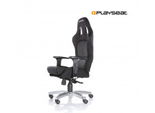 Playseat® Office Chair - Alcantara