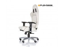 Playseat® Office Chair - White
