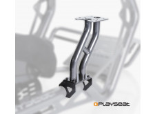 Playseat® Sensation Pro Gearshift Holder - Metallic