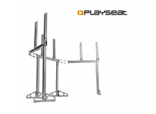 Playseat® TV Stand - PRO-3S