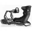Playseat® Sensation Pro - Black