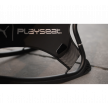 Playseat® | PUMA Active Gaming Seat