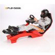 Playseat® F1 Red