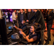 Playseat® Sensation Pro - Black at the LAF Awards